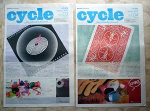 Cycle34