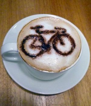 Cafe213
