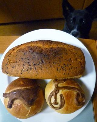 Bread320