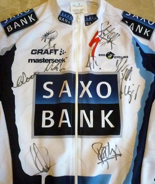 Saxotdf2009